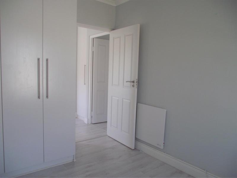 Property For Rent in Langeberg Ridge, Cape Town 12